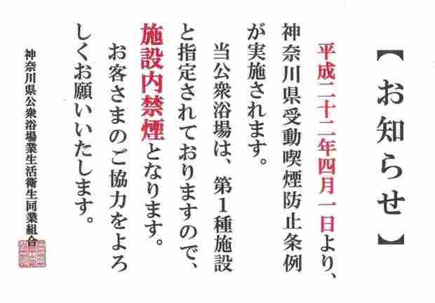 20100105104106356.jpg