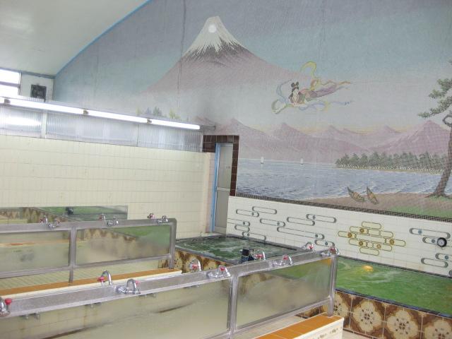 富国温泉(休業中)